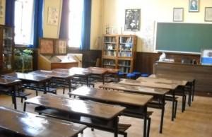 Πότε ανοίγουν τα σχολεία και πότε θα είναι κλειστά για τις εκλογές 2015