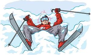 Αναβολή κοπής Βασιλόπιτας του Χιονοδρομικού Ορειβατικού Συλλόγου Γρεβενών, λόγο εντόνων καιρικών φαινομένων