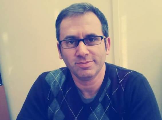 Λάμπρος Παλάντζας:  Θα δώσω την μάχη με το ψηφοδέλτιο του ΠΑΣΟΚ στο Νομό Γρεβενών
