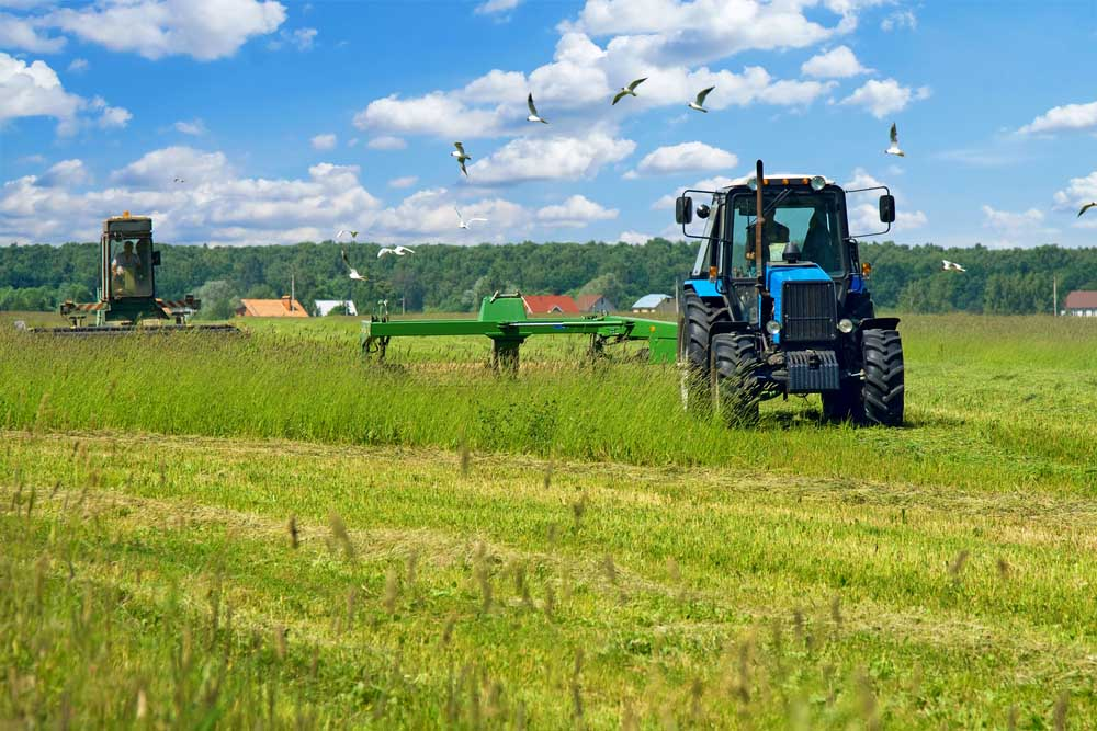 Διεύθυνση Αγροτικής Οικονομίας και Κτηνιατρικής Γρεβενών: Πληρωμές του Προγράμματος ΄΄Βιολογική Γεωργία΄΄