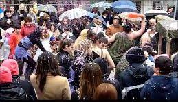 ΄΄ Κιβωτιανό Καρναβάλι ΄΄ : Δείτε το πρόγραμμα εκδηλώσεων