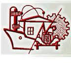 ΕΕΤΕΜ: Γενική Συνέλευση & Κοπή πίτας του Νομαρχιακού Τμήματος Κοζάνης–Γρεβενών