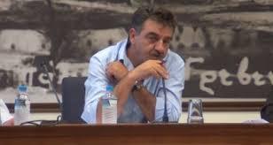 Συνεδριάζει σήμερα το Δημοτικό Συμβούλιο του Δήμου Γρεβενών