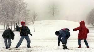 Στις 9.30 θα ανοίξουν τα σχολεία την Τετάρτη 11 Φεβρουαρίου