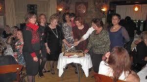 """Ετήσια κοπή πίτας του Συλλόγου """"ΕΛΠΙΔΑ"""" την Κυριακή 15 Φεβρουαρίου"""