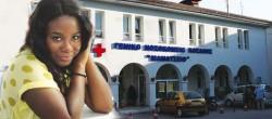 ΝΟΣΟΚΟΜΕΙΟ ΚΟΖΑΝΗΣ: Πρωτοφανές επεισόδιο ρατσιστικής επίθεσης σε νεαρή γιατρό