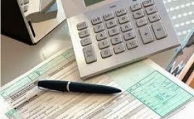Αλλαγές στη φορολόγηση των εισοδημάτων ελεύθερων επαγγελματιών
