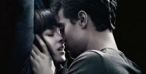 Κερδίστε 5 διπλές προσκλήσεις  για την πιο «καυτή» ταινία της χρονιάς   ΄΄Fifty Shades of Grey – 50 Αποχρώσεις Του Γκρι΄΄