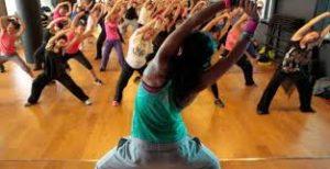 Το εβδομαδιαίο πρόγραμμα της δράσης «Άθληση και Γυναίκα» 2016 – 2017 όπως ανακοινώθηκε από το Δήμο Γρεβενών