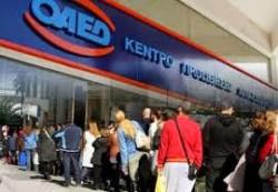 Το 25,8% των Ελλήνων παραμένουν άνεργοι