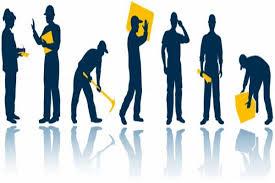 Αυξάνεται μισθός & διάρκεια απασχόλησης στην κοινωφελή εργασία – Τι ανακοίνωσε η Ρ. Αντωνοπούλου