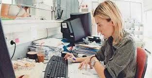 Έρχονται 50.000 προσλήψεις μέσω κοινωφελούς εργασίας