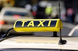Περιφέρεια Δυτ. Μακεδονίας: Πώς μπορεί κάποιος να αποκτήσει άδεια ταξί