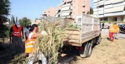 Έρχονται 32.000 προσλήψεις ανέργων στους δήμους – Τι αποφάσισαν ΚΕΔΕ-Αντωνοπούλου