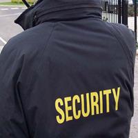 Σεμινάρια για την απόκτηση άδειας Security στα Interactive Learning