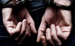 Τρίκαλα: Σε διαθεσιμότητα αστυνομικός που συνελήφθη με ηρωίνη