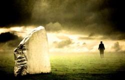 ΕΛΑΤΕ ΝΑ ΤΟΛΜΗΣΟΥΜΕ… Η ΝΕΑ ΚΕΝΤΡΟΔΕΞΙΑ ΗΔΗ ΞΕΚΙΝΗΣΕ ΝΑ ΧΤΙΖΕΤΑΙ…! *Του Γιώργου Νούτσου