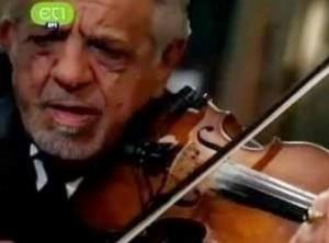 Ήπειρος: Συγκίνηση για τον θάνατο του Αχιλλέα Χαλκιά – Ο ανιψιός ανακοίνωσε τον θάνατό του (Βίντεο)