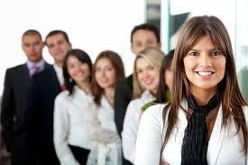 Προκηρύξεις του ΟΑΕΔ για το Πρόγραμμα «Κοινωφελούς Εργασίας» – 768 θέσεις στη Δυτική Μακεδονία