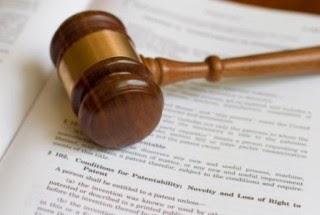 Ένωση Καταστημάτων Εστίασης και Διασκέδασης Δυτ.Μακεδονίας: Δικαστικές ενέργειες κατά του Ο.Α.Ε.Ε.
