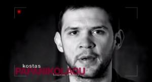 Κώστας Παπανικολάου: »Η παρουσία των Ελλήνων στο ΝΒΑ είναι σημαντική για τη χώρα» (video)