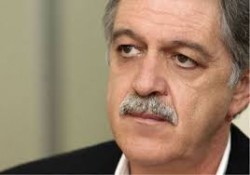 Κουκουλόπουλος: Απλές αλήθειες για ένα μεγάλο έργο με ταυτότητα