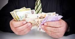 Απο την Δευτέρα οι δημότες των Γρεβενών μπορούν να ρυθμίσουν τις οφειλές τους στο Δήμο Γρεβενών σε 100 δόσεις
