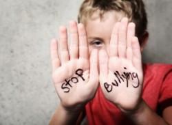 6 Μαρτίου – Παγκόσμια Ημέρα Ενδοσχολικής Βίας (Σχολικού Εκφοβισμού)