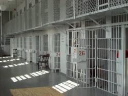 Δραπέτης των φυλακών Φελλίου Γρεβενών συνελήφθη στη Μενεμένη Θεσσαλονίκης