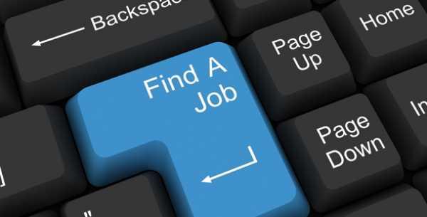 5 θέσεις εργασίας στο Αργος Ορεστικό
