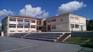 Ημερίδα για τους μαθητές Γυμνασίου και Λυκείου Καρπερού, για γονείς και εκπαιδευτικούς την Τρίτη 31 Μαρτίου