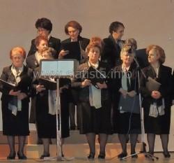 Εκδηλώσεις για την Παγκόσμια Ημέρα Ποίησης στη Σιάτιστα