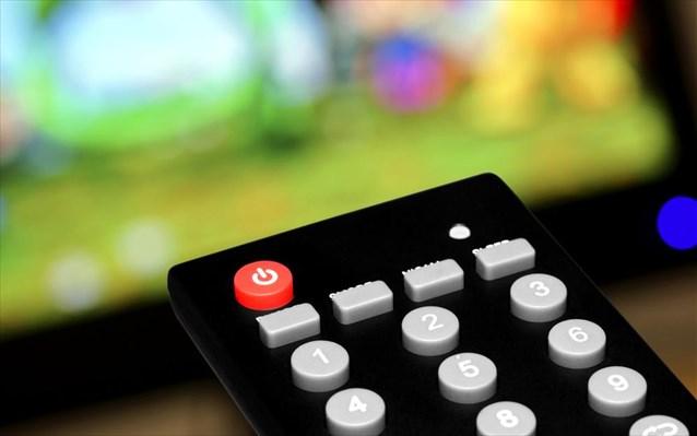 Χωρίς τηλεοπτικό σήμα οι Νομοί Γρεβενών και Κοζάνης