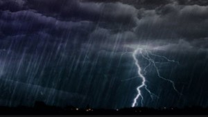 Ανακοίνωση από τη Δ/νση Πολιτικής προστασίας της Περιφέρεια Δ.Μακεδονίας: Έκτακτο Δελτίο επιδείνωσης του καιρού