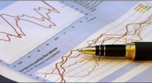 TEΙ Δ. Μακεδονίας: Λειτουργία νέου Μεταπτυχιακού: «Τραπεζική και Χρηματοοικονομική»