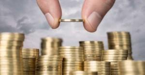 Κοινωνικό Εισόδημα Αλληλεγγύης : Ξανά από όλους η αίτηση στο keaprogram.gr