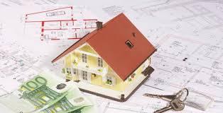 Υποβολή αιτήσεων για δωρεάν ρεύμα, ενοίκιο και σίτιση. Ποιοι δικαιούνται