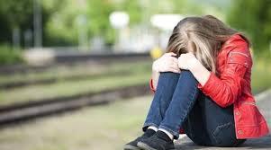 """Περιφέρεια Δυτικής Μακεδονίας : Ημερίδα με θέμα """" Νεανική Επιθετικότητα """" (Σχολικός  Εκφοβισμός – Bullying)"""