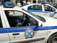 Σύλληψη διωκόμενου αλλοδαπού στην Κρυσταλλοπηγή Φλώρινας – Εκκρεμούσε σε βάρος του ένταλμα σύλληψης