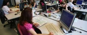 Τι αλλάζει στη μοριοδότηση για πτυχιούχους. Στις 32.433 οι προσλήψεις στους Δήμους.