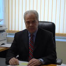 Συλλυπητήριο μήνυμα του Δημήτρη Ψευτογκά για τον Νίκο Μίγκο