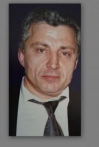 Απεβίωσε ο Διευθυντής της Ορθ/κης κλινικής του Γ.Ν. Πτολεμαΐδας «Μποδοσάκειο» Κωνσταντίνος Θεοδωρίδης