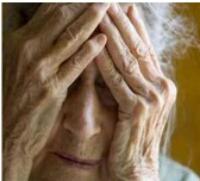 Γρεβενά: Εξαπάτησαν 76χρονη και της απέσπασαν το ποσό των 450€