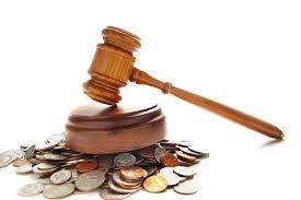 Εκδικάζεται αύριο η αγωγή του Ανδρέα Τόσκα σε βάρος του Δήμου Γρεβενών