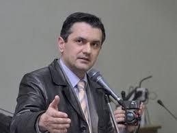 Απάντηση Υπουργείου Εξωτερικών σε ερώτηση του Γ. Κασαπίδη για τη βεβήλωση της Αγίας Σοφίας