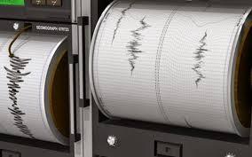 8 συνολικά σεισμικές δονήσεις σε Κοζάνη και Γρεβενά