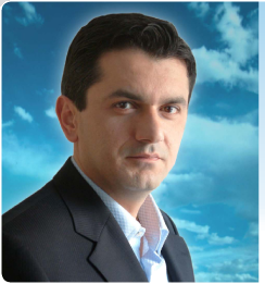 Επιμένει ο Γιώργος Κασαπίδης για την πιστοποίηση της ανωτερότητας του ελληνικού ελαιολάδου βάσει του Ε.Κ. 432/12 και την επίκλιση ισχυρισμών υγείας στη συσκευασία του προϊόντος
