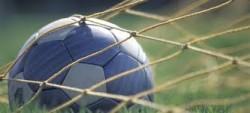 Αθλητικά σφηνάκια και άλλα: Αμφίβολη η συμμετοχή του ΠΥΡΣΟΥ στο πρωτάθλημα – Επιτυχημένη ήταν η φετινή χρονιά για την ομάδα μπάσκετ του Πρωτέα