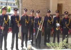 Η φιλαρμονική του Δήμου Γρεβενών ξαναζωντάνεψε !!! (βίντεο)