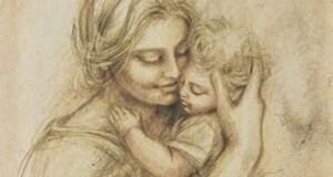 3o Δημοτικό Σχολείο Γρεβενών: Εκδήλωση για τη γιορτή της Μητέρας